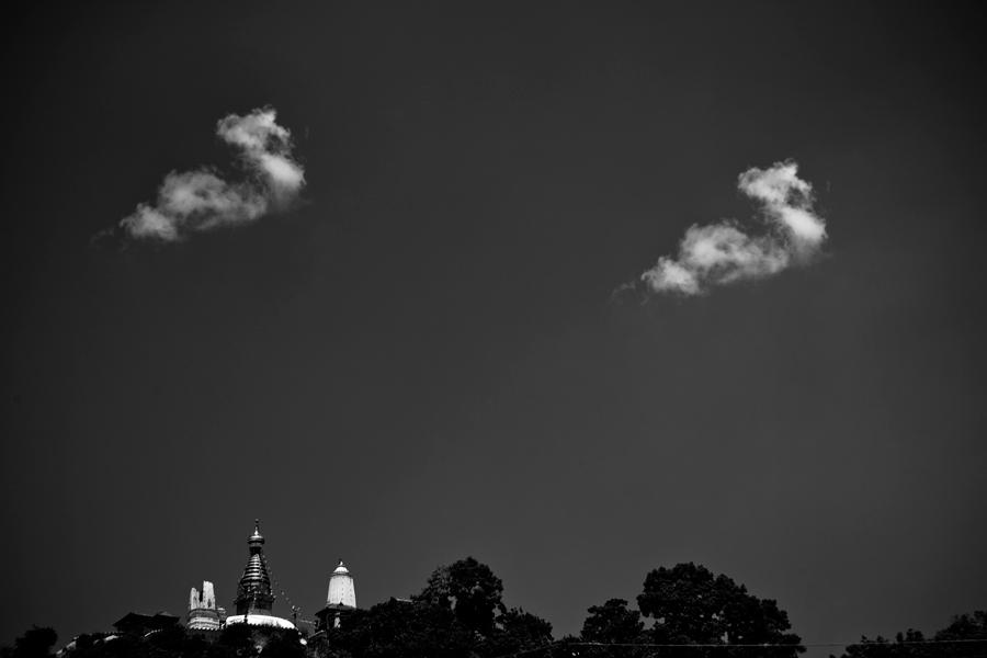 kailash-k-shrestha_photographs