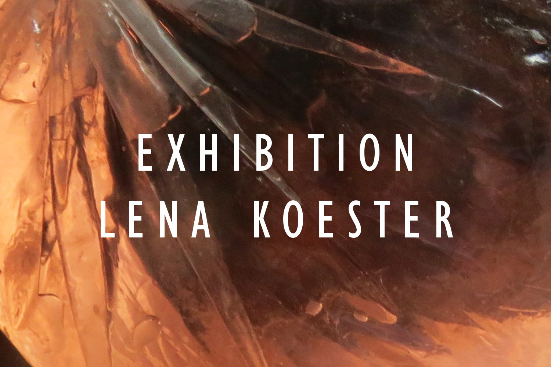 Lena-Koester-Exhibition-Artudio-Thumbnail2