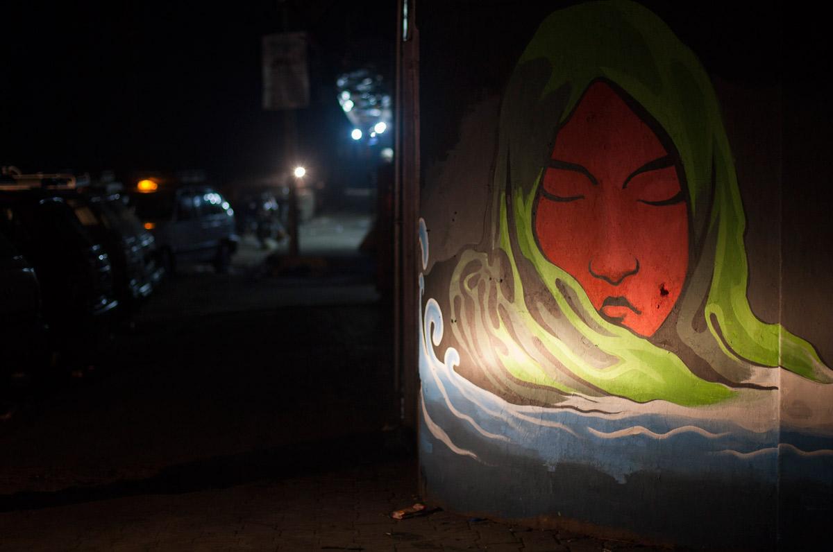 artudio_street-art2