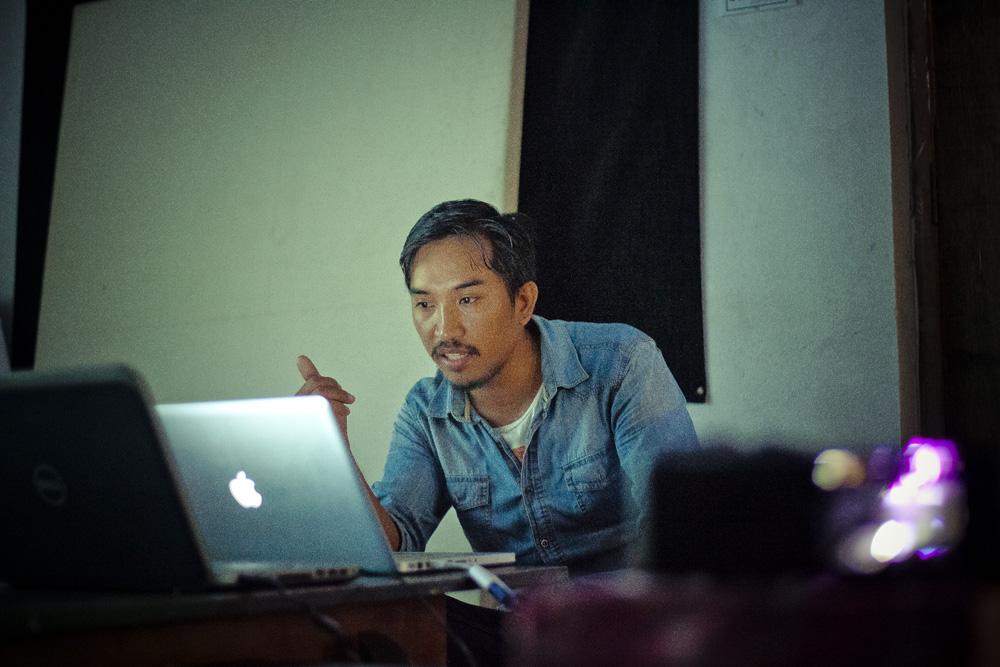 Artudio_Manang Project Research_Sharing (1)