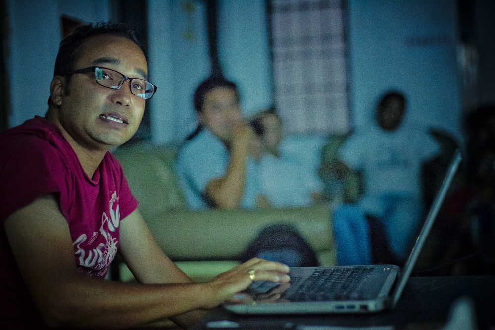Artudio_Manang Project Research_Sharing (10)