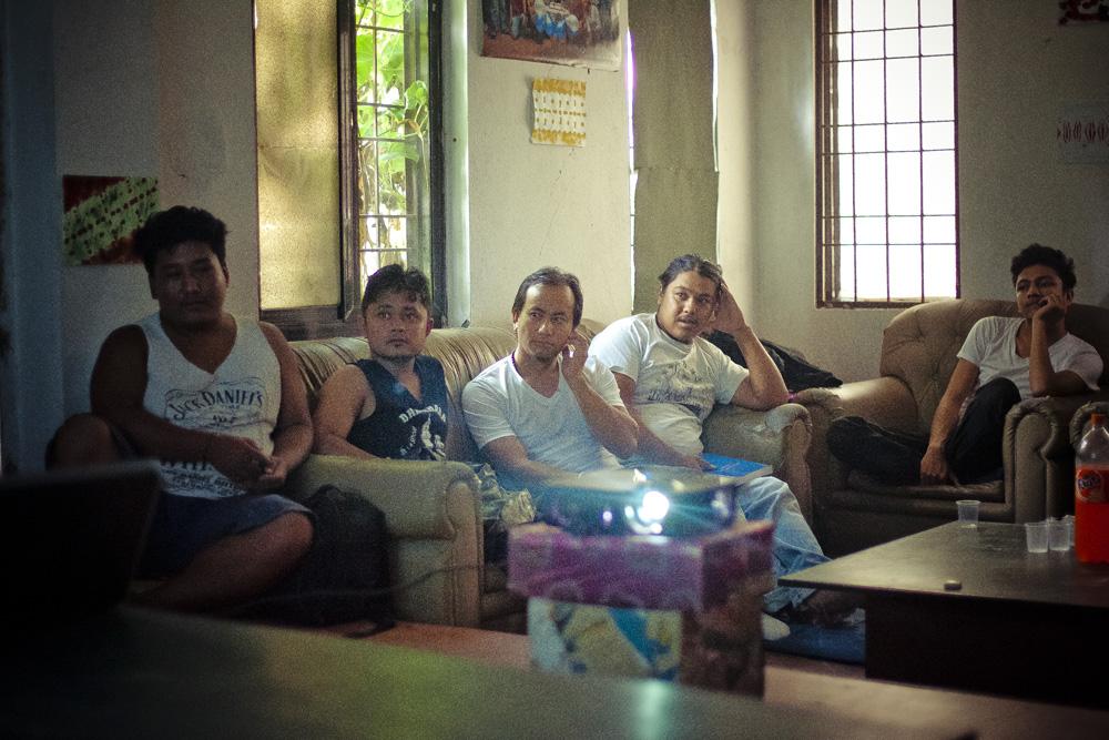 Artudio_Manang Project Research_Sharing (12)