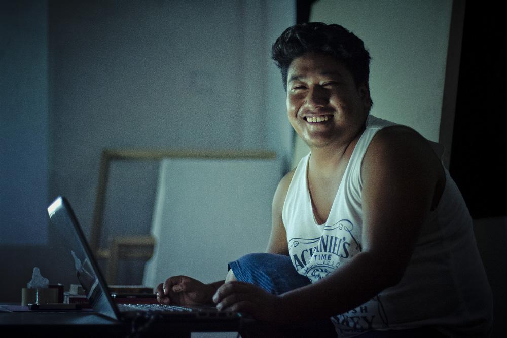 Artudio_Manang Project Research_Sharing (3)