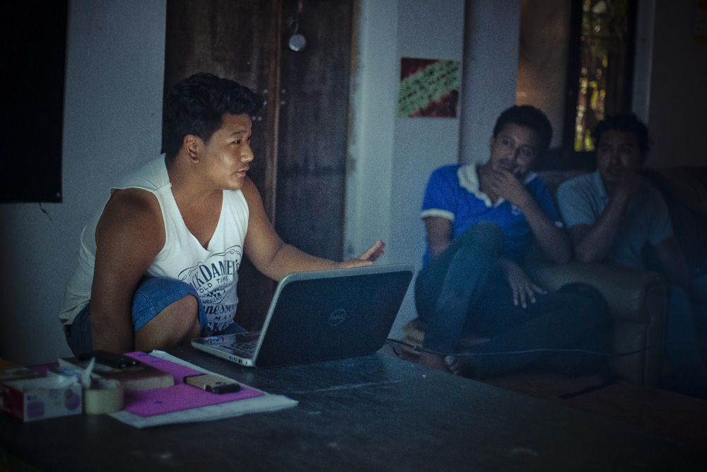 Artudio_Manang Project Research_Sharing (4)