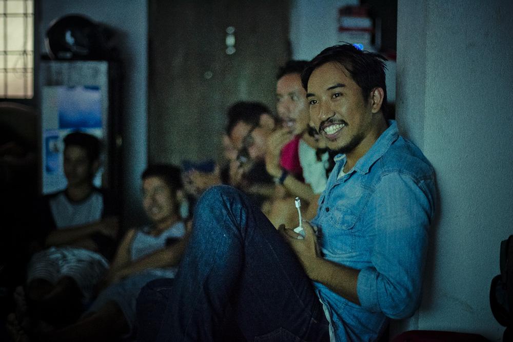 Artudio_Manang Project Research_Sharing (5)