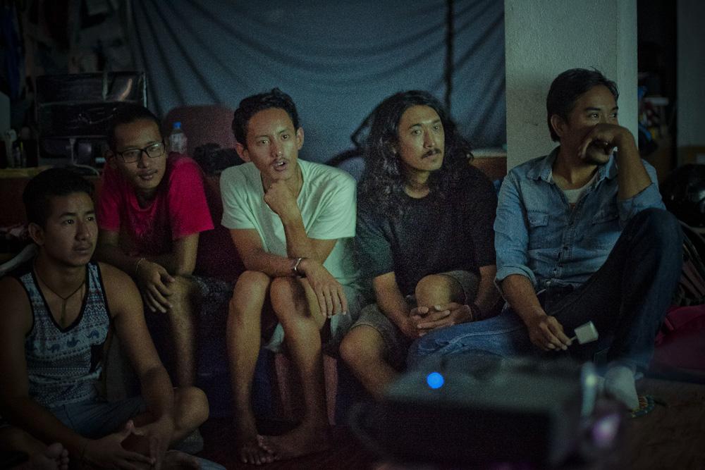 Artudio_Manang Project Research_Sharing (6)