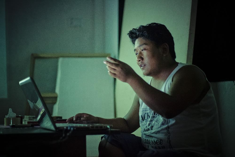 Artudio_Manang Project Research_Sharing (7)