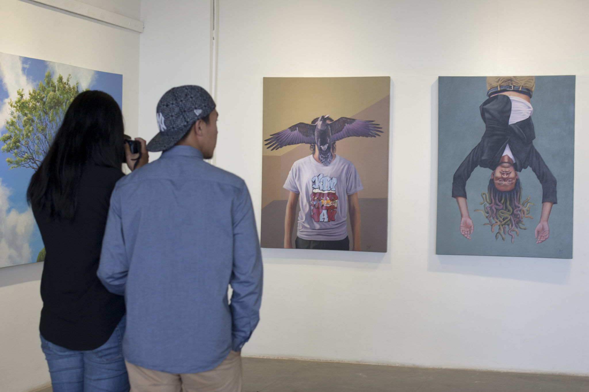 Artudio_KUart_BFA_Exhibition Project16 (2)