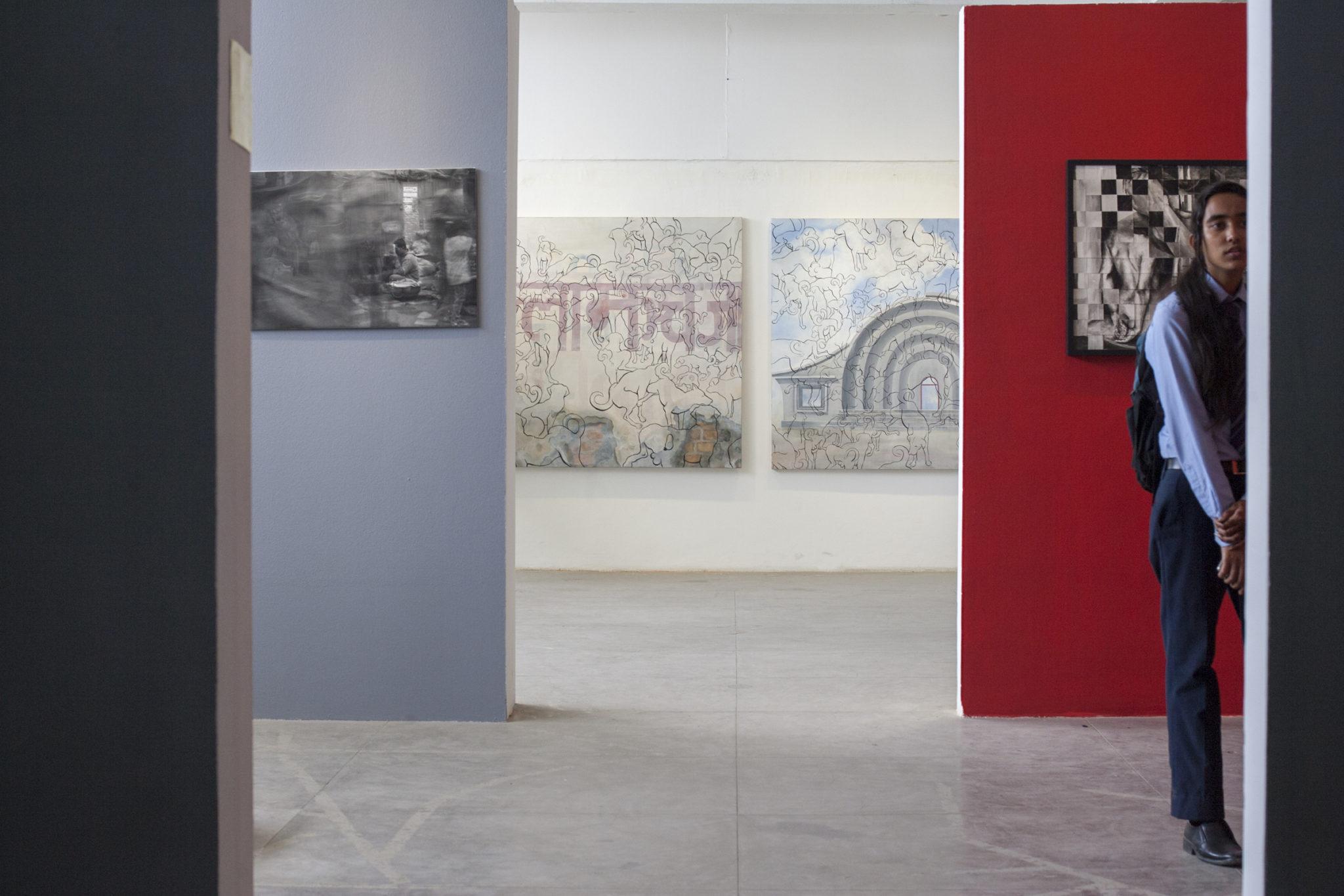 Artudio_KUart_BFA_Exhibition Project16 (4)