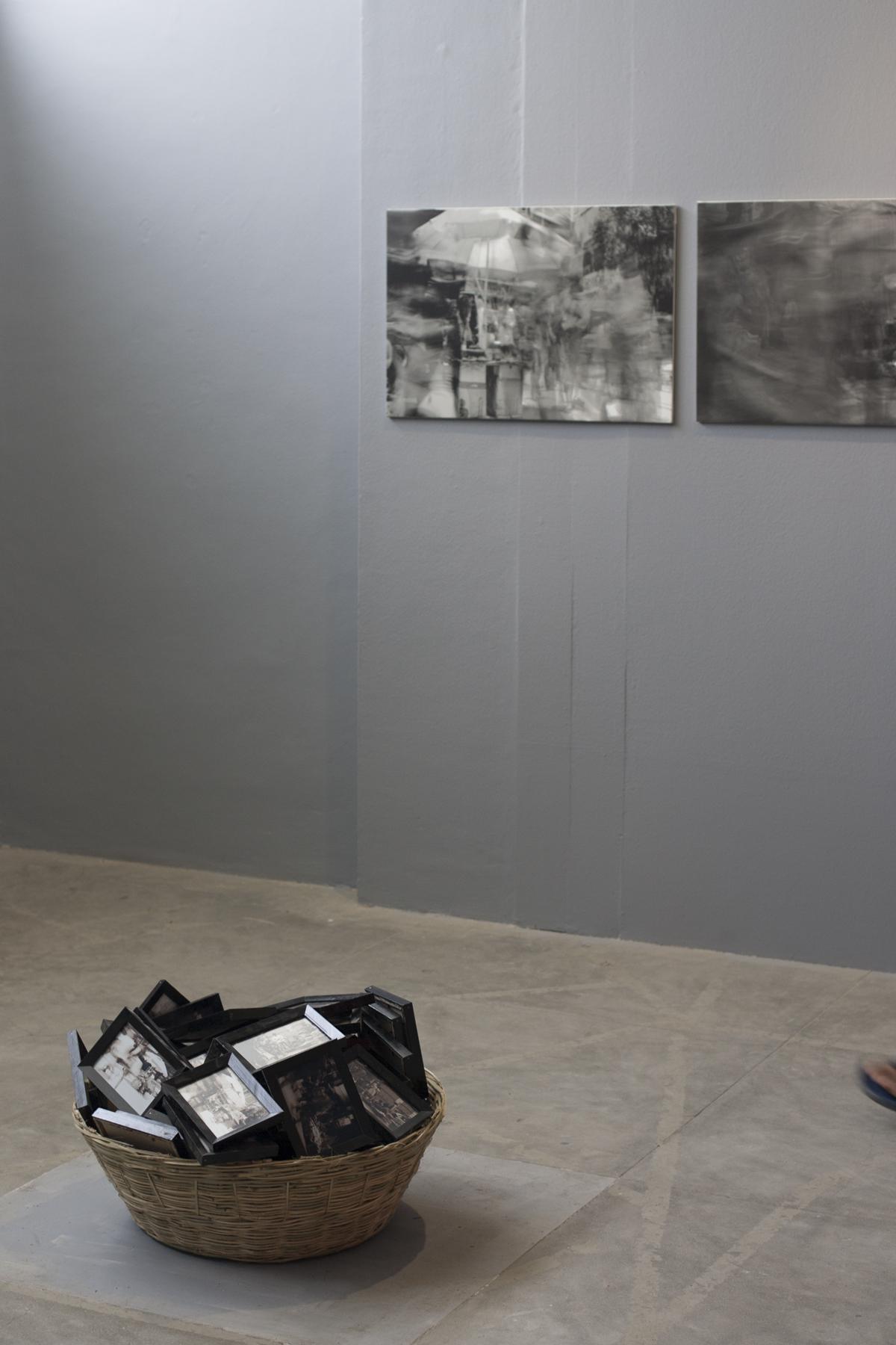 Artudio_KUart_BFA_Exhibition Project16 (6)