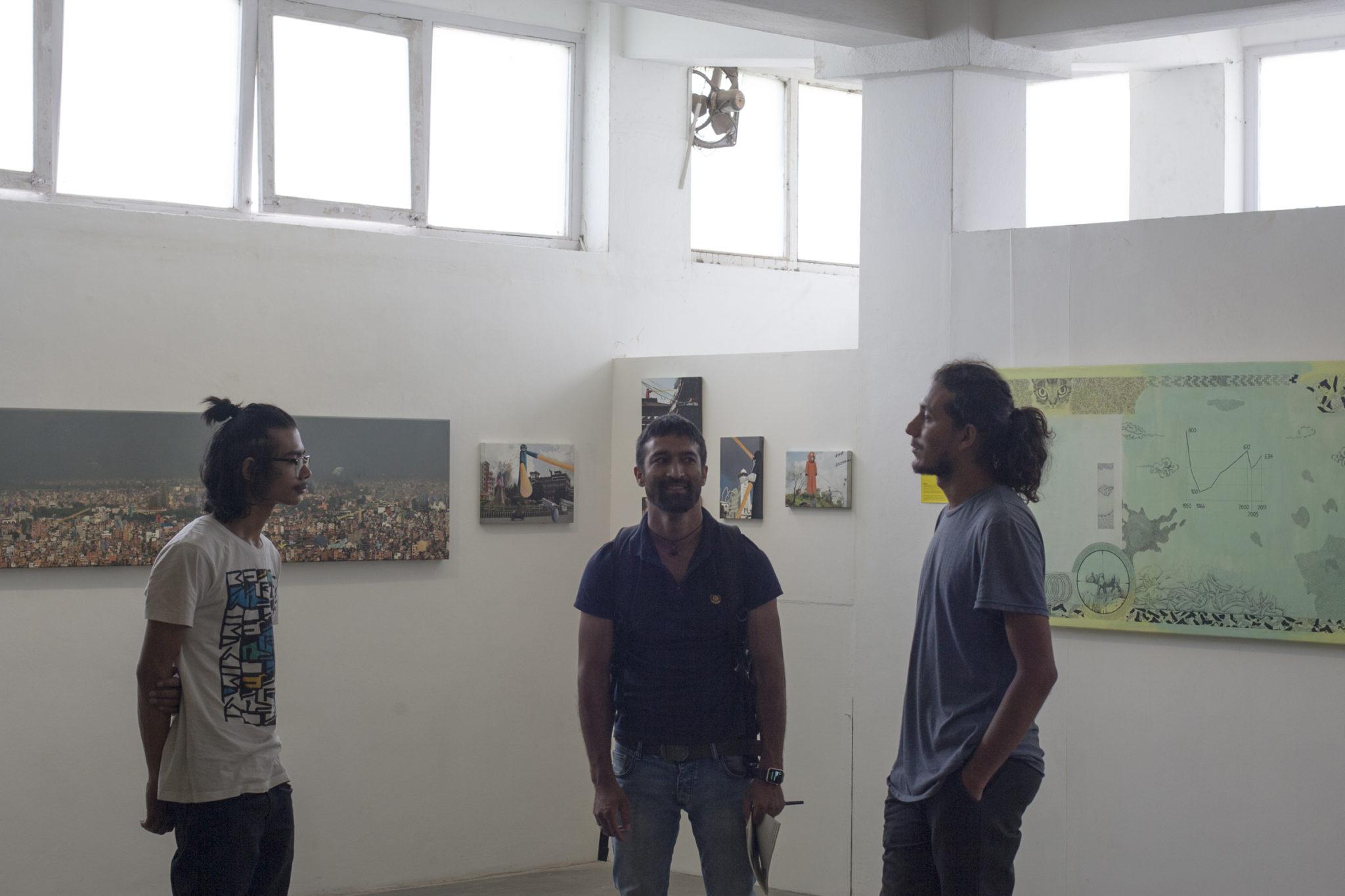 Artudio_KUart_BFA_Exhibition Project16