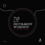 Photography Workshop 70th Batch [Registration Open]